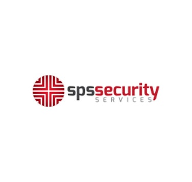 SpsSecurity